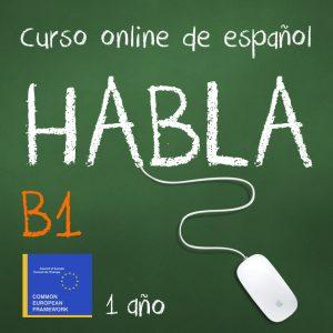 spanish online lessons